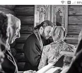 фото - jokya.ru - В православии покаянная молитва занимает основное место и способствует очищению сердца