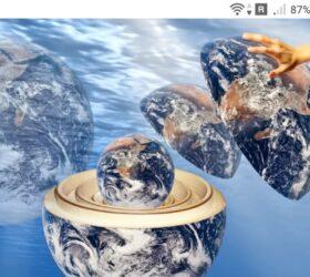 фото - jokya.ru - Почему измерения имеют искусственное управление