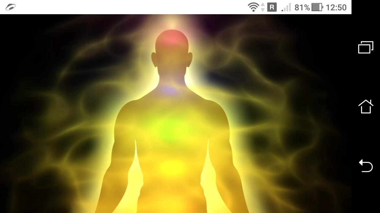 """фото - jokya.ru - Из чего формируется в человеке """"вибрационный актив энергополя""""?"""