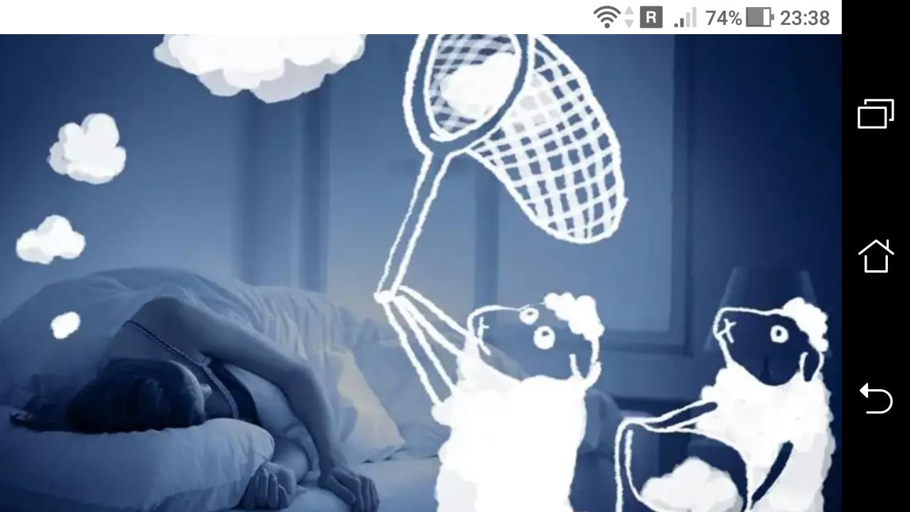 фото - jokya.ru - Как защитить себя от вмешательства извне и установить молитвенную защиту перед сном