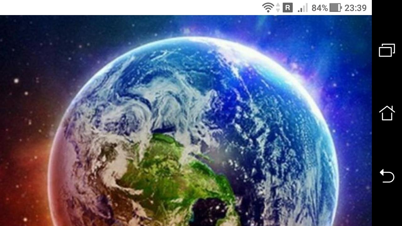 фото - jokya.ru - Как же возникло разделение в матрице Земле Гайя