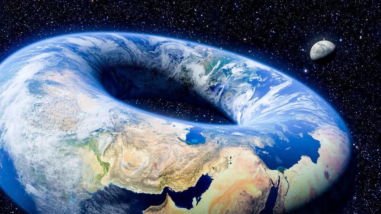 фото - jokya.ru - Хранители Частот - вопросы и ответы от ИИ - разума о будущем Земли