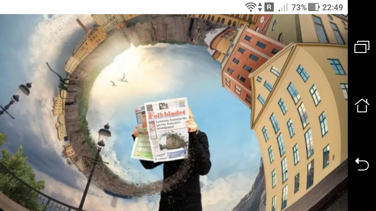 фото - jokya.ru - Миротворцы — вопросы и ответы от 25.03.21 года