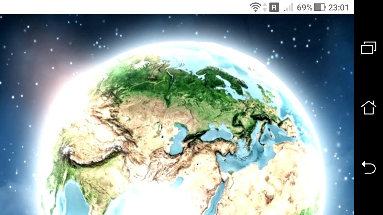 фото - jokya.ru - В нашем наблюдаемом слое реальности происходит стабилизация эфирного пространства 4D