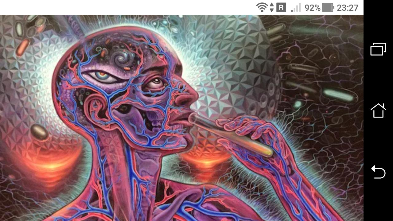 """фото - jokya.ru - Где пребывает """"аспект души"""" во время нахождения в тонких телах человека """"паразитной сущности"""""""