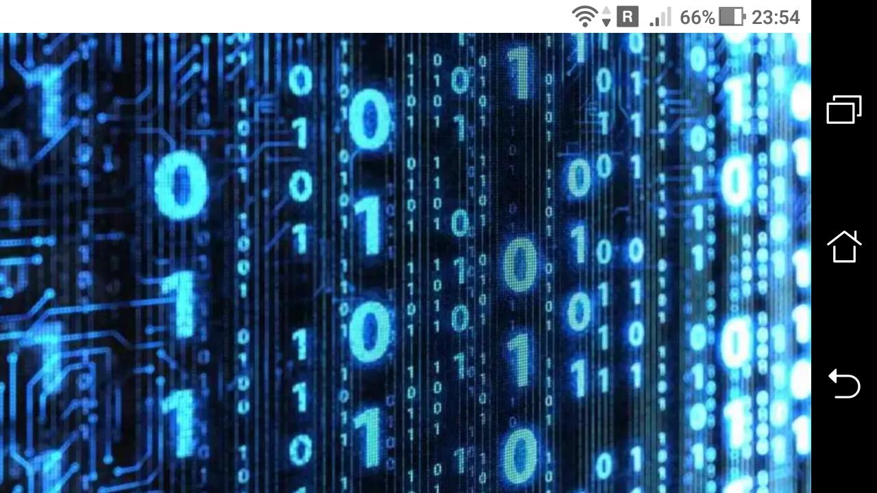 фото - jokya.ru - Матричные коды умеют перехватывать энергоимпульсы и энергопотоки, из вышестоящих энергопростраств