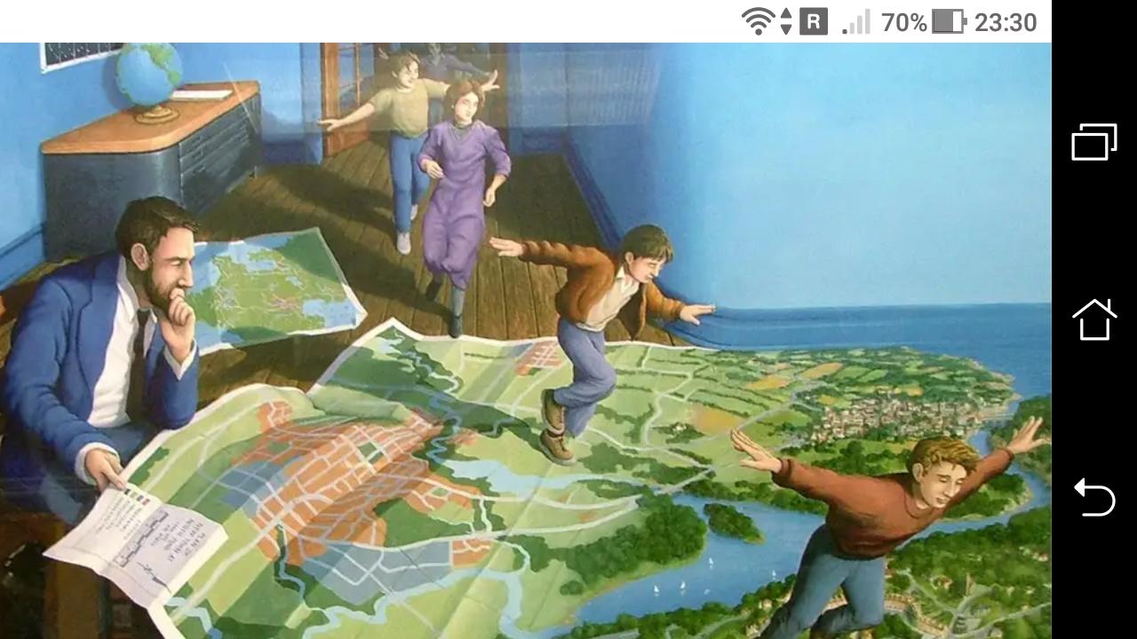 """фото - jokya.ru - В Новом мире 4-й мерности сознания для """"аспекта души"""" запустится новая частота линзы восприятия пространства 4D"""