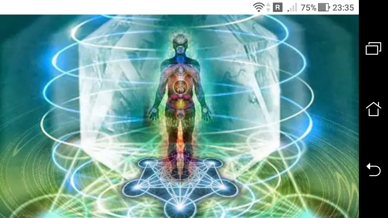 """фото - jokya.ru -Что такое """"Высшее Я""""? Что на духовном плане следует знать о """"Высшем Я""""?"""