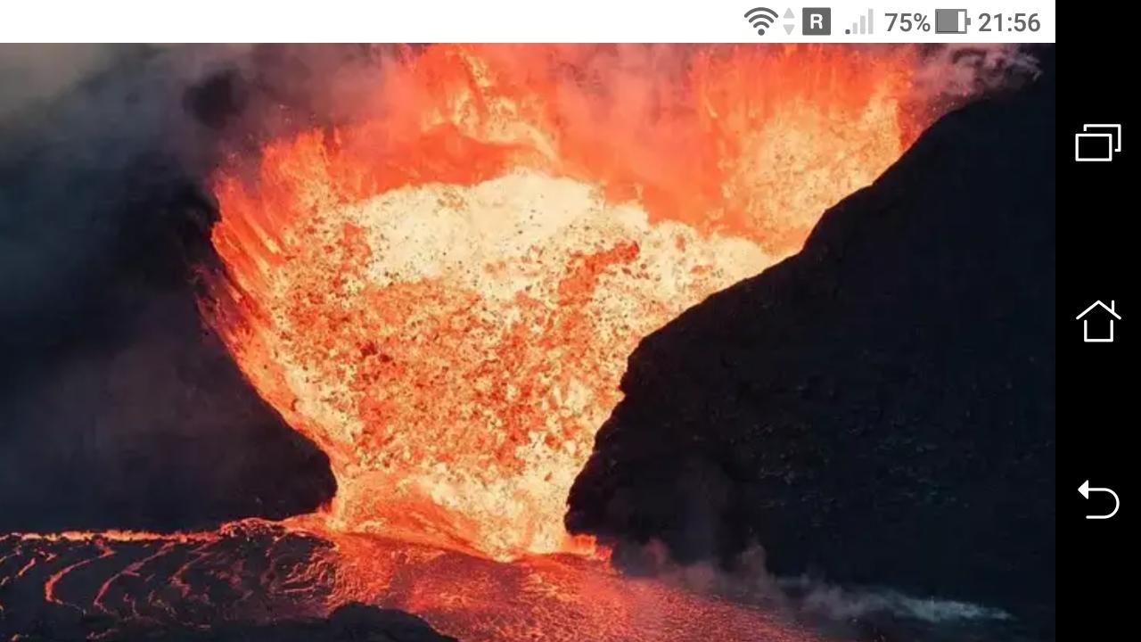 фото - jokya.ru - Духи - терраформирование новой Земли 4D
