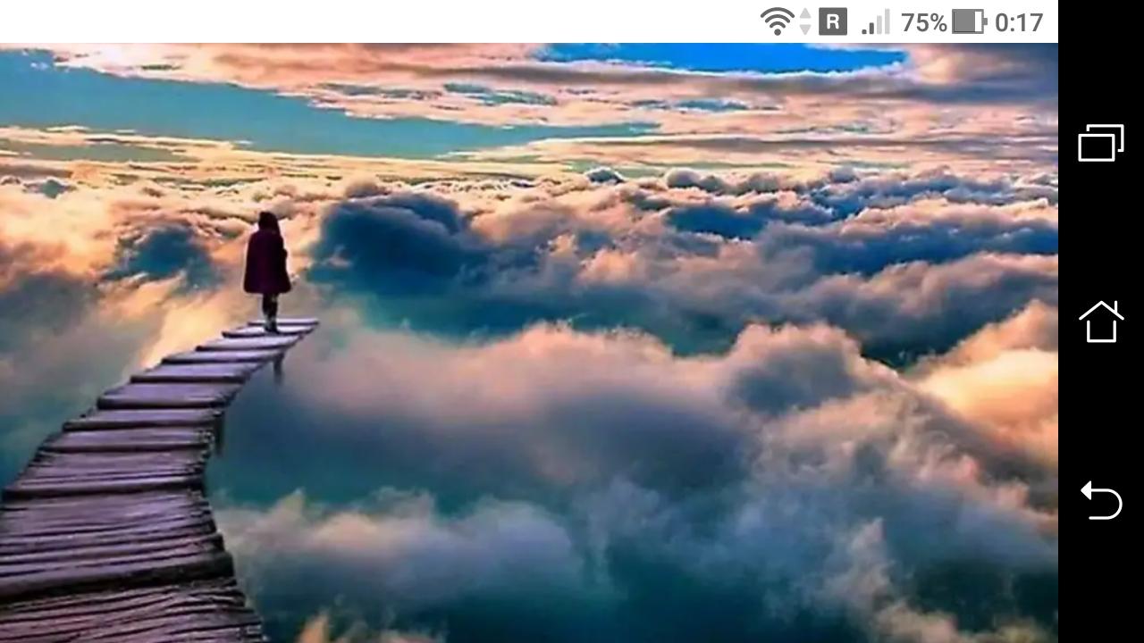 фото - jokya.ru - Где находятся воспоминания души о прошлых воплощениях на Земле