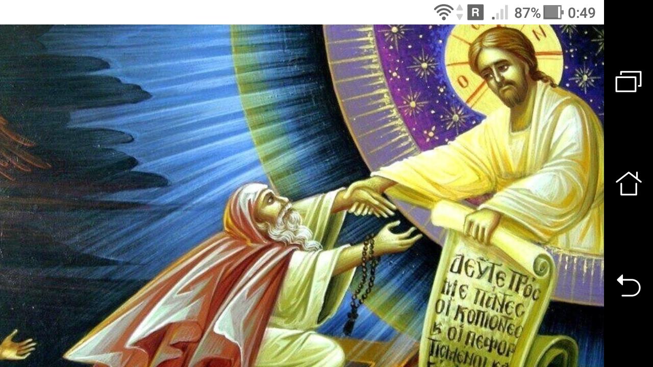 фото - jokya.ru - Как запустить будущий сценарий 4D
