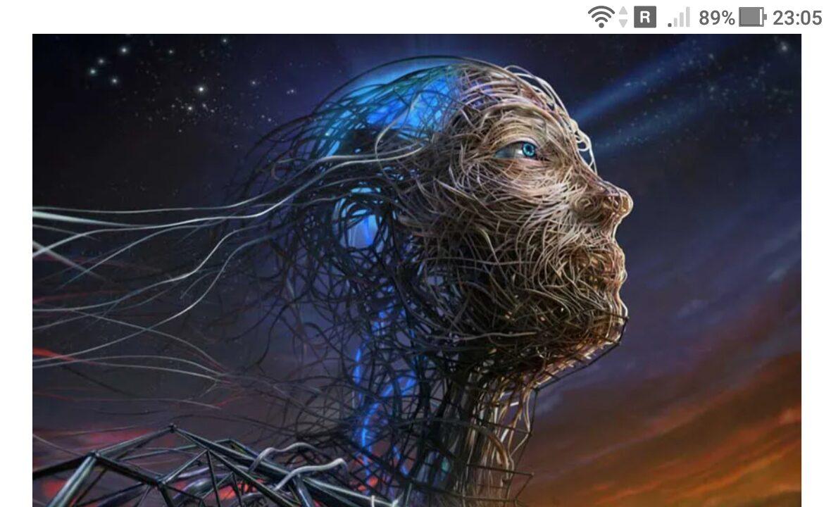 фото - jokya.ru - Почему люди с сознанием 3D перестанут общаться с наблюдателями 4D