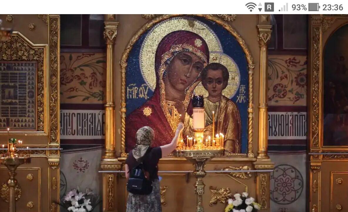 фото - jokya.ru - Надо ли отмолить грехи до седьмого колена и, как это повлияет на судьбу детей