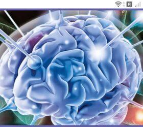 фото - jokya.ru - О внутренних слоях сознания 3D в новом пространстве 4D