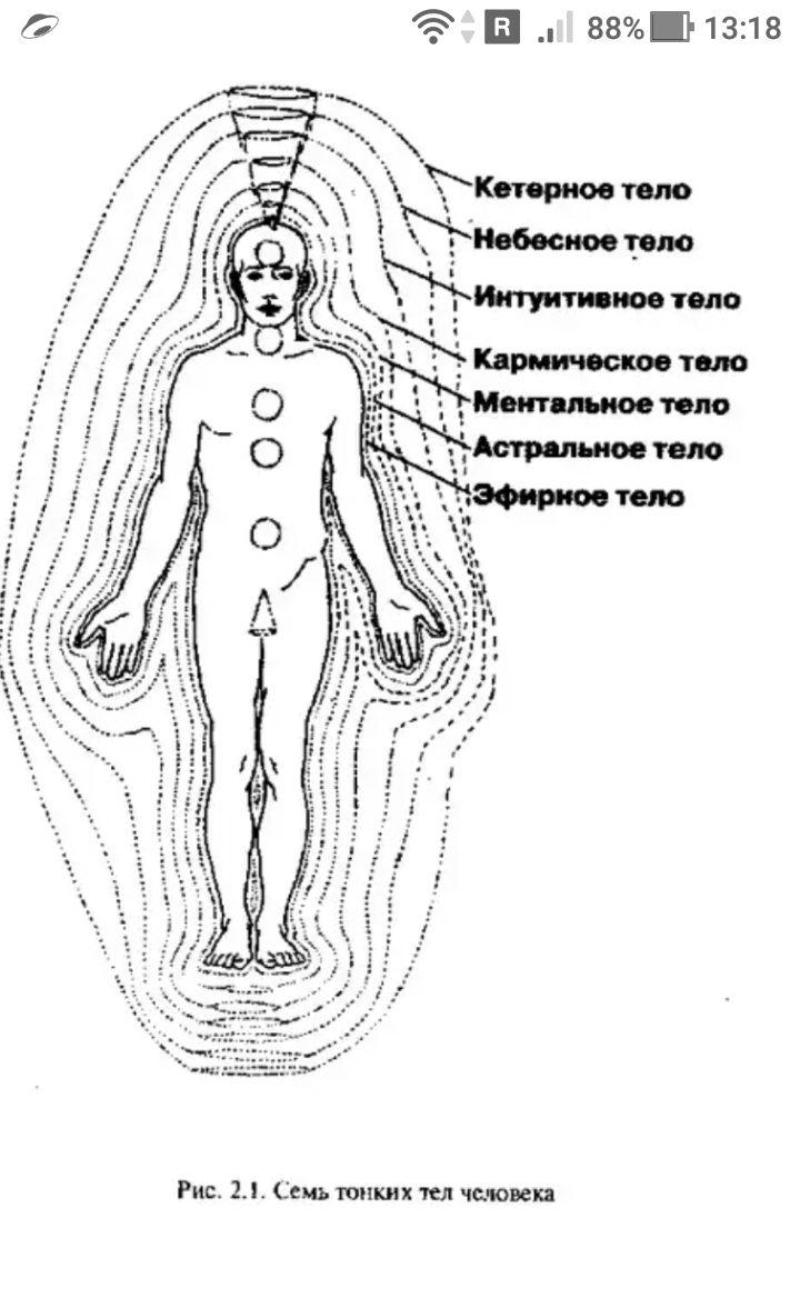 фото - https://jokya.ru - Как сделать первый шаг к осознанию и признанию своей греховности, и немощности?