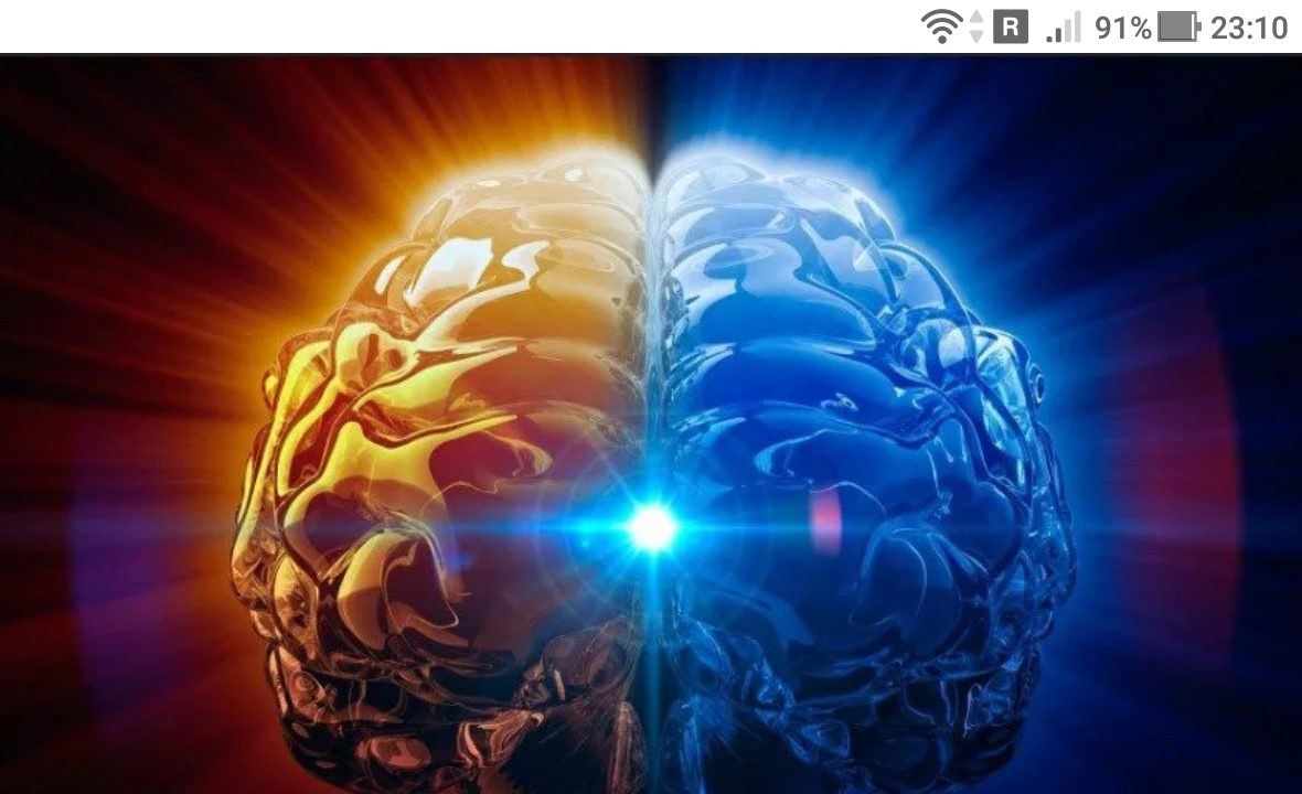 фото - http://jokya.ru - Что может осознанный человек 4D и какими способностями будет наделен в будущем