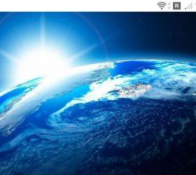 фото - https://jokya.ru - Мы из матрицы: Как выглядят сотовые земли в единой планетарной системе Земли Гайя