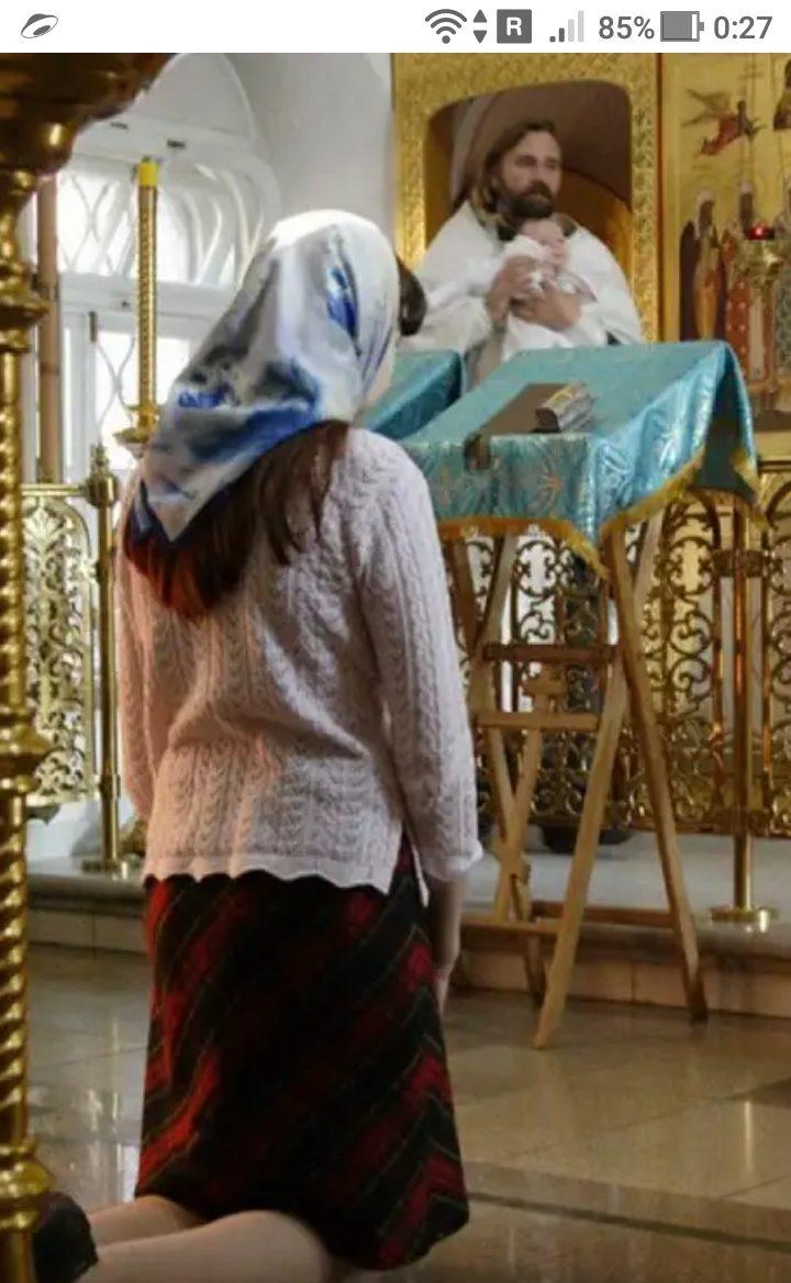 """фото - Как молящемуся христианину пробудить воспоминания """"забытых повседневных грехов"""" - https://jokya.ru/"""