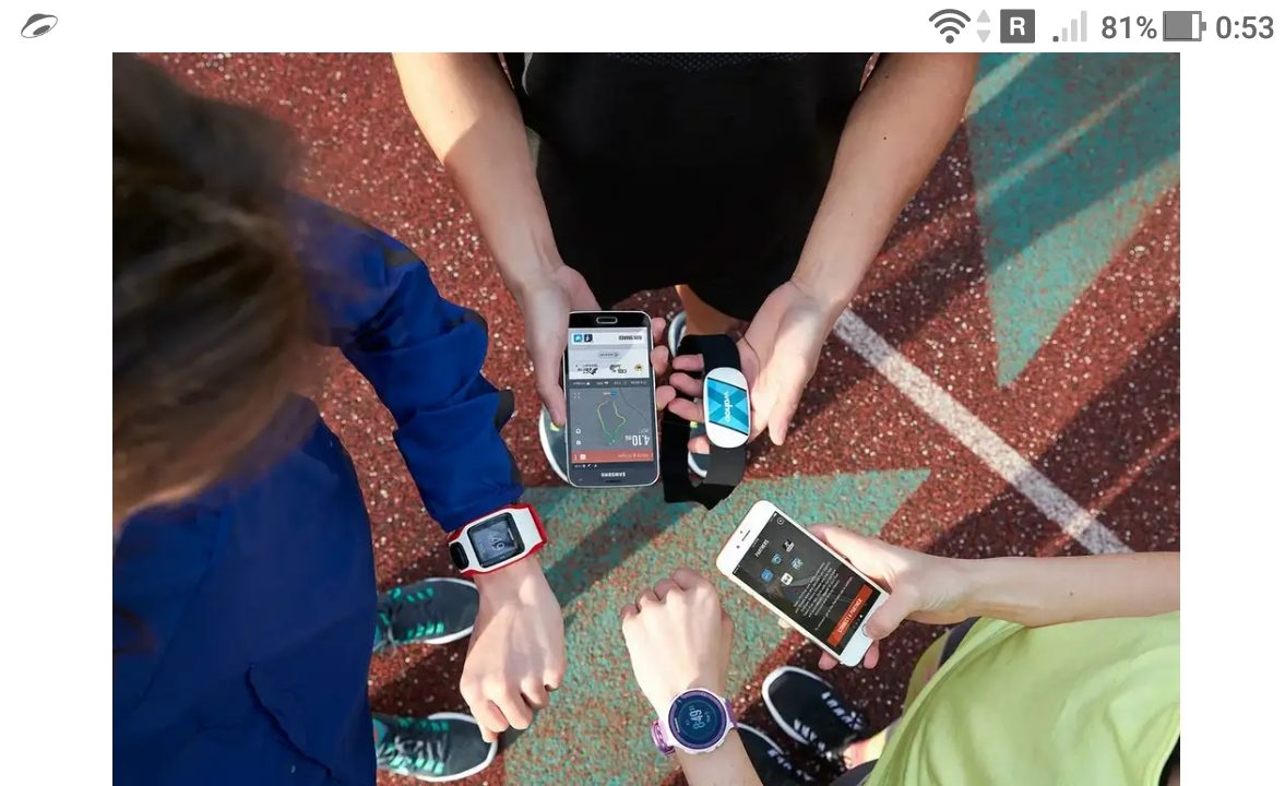 фото - Влияние цифрового мира гаджетов на сознание и биополе человека - https://jokya.ru/